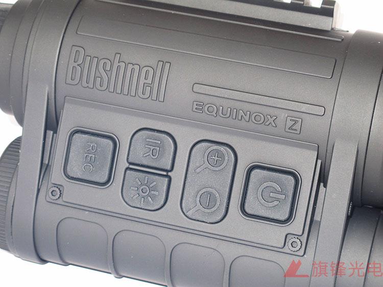 Bushnell博士能夜视仪260150 6x50