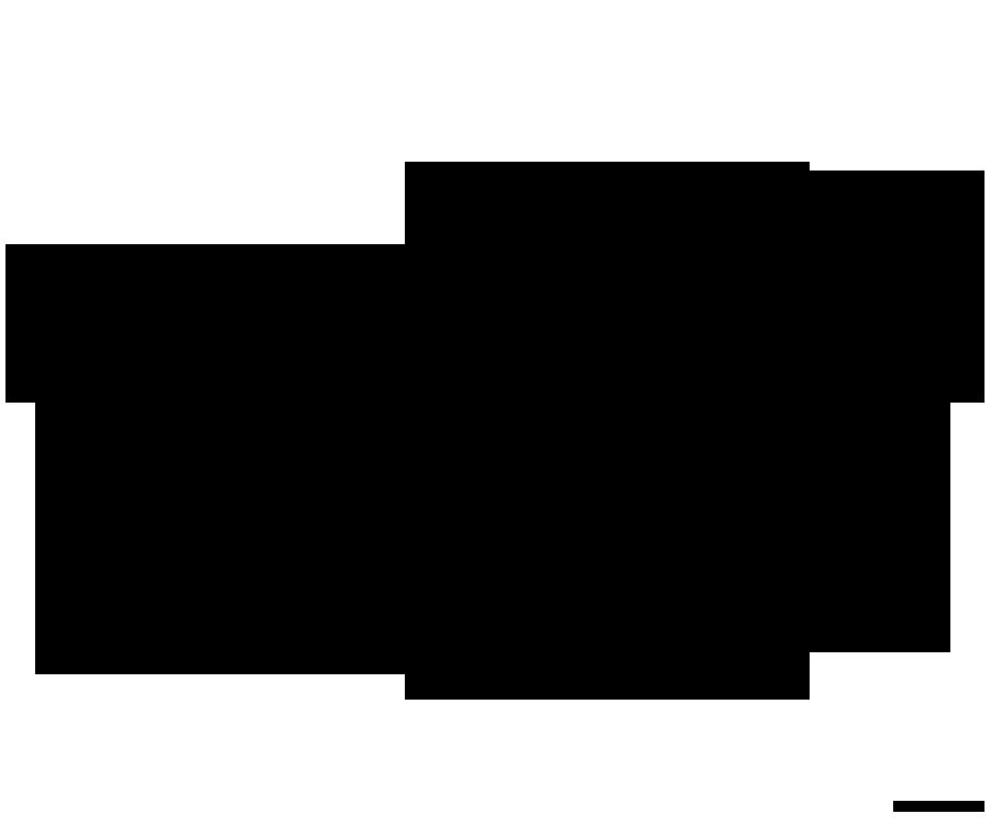 kahles K624i 长距离瞄准镜6-24x56i 8