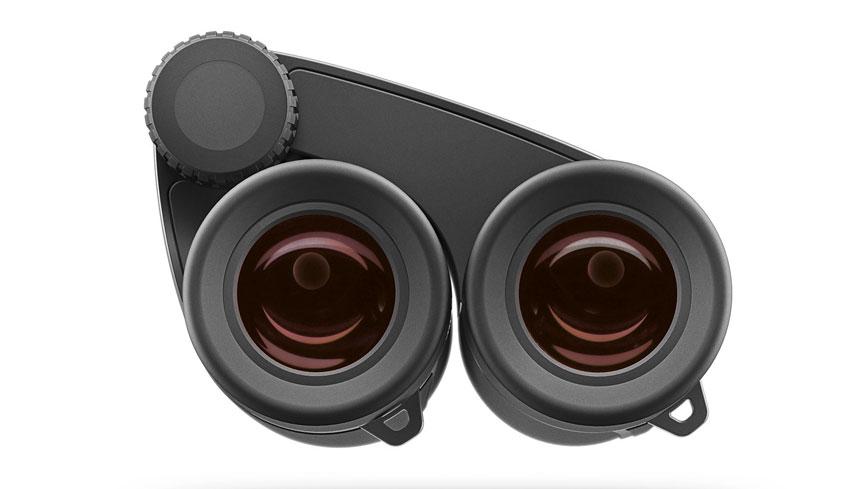 蔡司胜利便携式双筒望远镜Victory Pocket 8x25 #522038